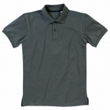 Stedman polo henry ss for him - Topgiving