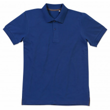 Stedman polo henry ss for him - Premiumgids