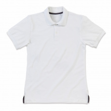 Stedman polo henry for him - Premiumgids