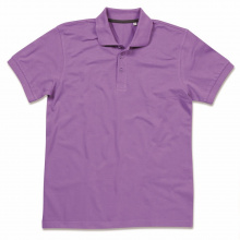 Stedman polo harper for him - Premiumgids