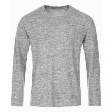 Stedman sweater knit for him - Topgiving