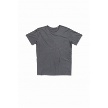 Stedman t-shirt finest cotton-t for him - Premiumgids
