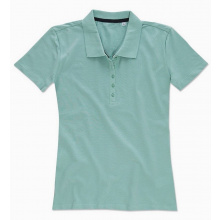 Stedman polo hanna for her - Premiumgids