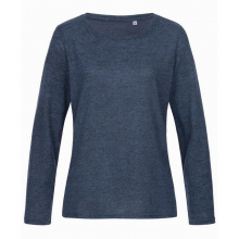 Stedman sweater knit for her - Topgiving