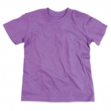 Stedman t-shirt crewneck jamie for kids - Premiumgids