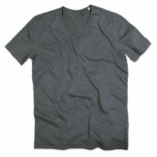 Stedman t-shirt v-neck shawn ss for him - Topgiving