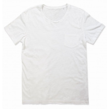 Stedman t-shirt oversized crewneck shawn for him - Topgiving