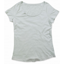 Stedman t-shirt oversized crewneck sharon for her - Topgiving