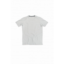 Stedman t-shirt crewneck clive ss for him - Topgiving