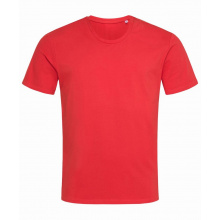 Stedman t-shirt crewneck relax ss for him - Topgiving