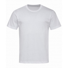 Stedman t-shirt nano ss for him - Topgiving