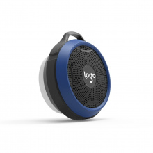 Ring max bluetooth speaker - Topgiving