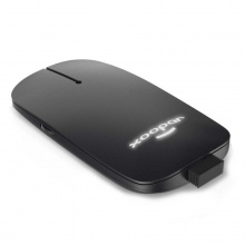 Pokket 2 wireless mouse deluxe - Topgiving