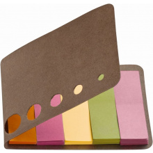 Sticky notes cartago - Premiumgids
