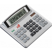 Calculator bergen - Premiumgids