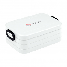 Mepal Lunchbox midi 900 ml - Topgiving