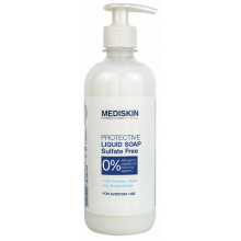 Triclosan handzeep 500 ml - Topgiving