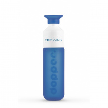 Dopper Pacific Blue - Topgiving