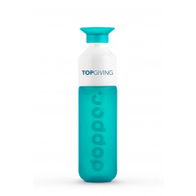 Dopper Good Waves 450 ml - Limited edition - Topgiving