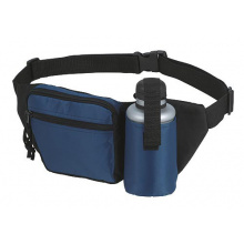 Hip bag sport - Premiumgids