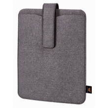 Tablet sleeve modul 2 - Topgiving