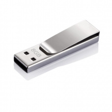 Tag usb stick 4gb - Premiumgids