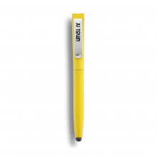 3 in 1 usb pen 4 gb - Premiumgids