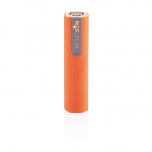 2.200 mah powerbank - Topgiving