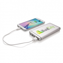 10.000 mah type c powerbank - Topgiving
