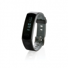 Activity tracker move fit - Topgiving