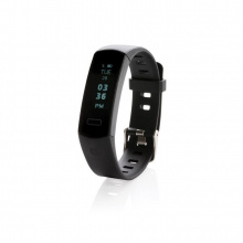 Activity tracker pulse fit - Topgiving