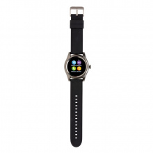 Swiss peak smart watch - Topgiving