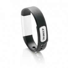Activity tracker smart fit - Premiumgids