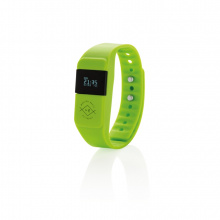Activity tracker keep fit - Topgiving