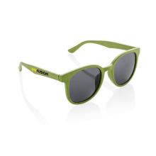 24afaf41ac715c Eco tarwestro zonnebril Eco tarwestro zonnebril - Topgiving