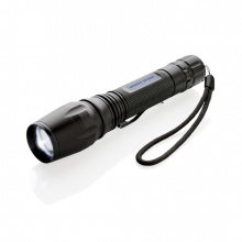 10w cree zaklamp - Topgiving