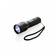 3w cree zaklamp medium - Topgiving