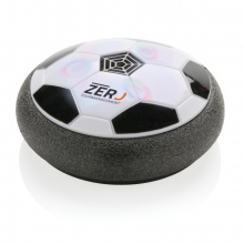 Indoor hover ball - Premiumgids