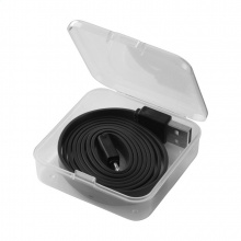 2-in-1 cable xl laadkabel - Premiumgids