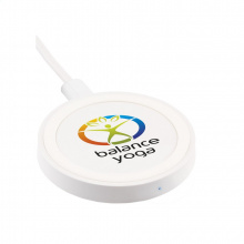 Wireless charger 5w draadloze oplader - Topgiving