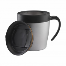 Calor coffee-to-go thermobeker - Topgiving