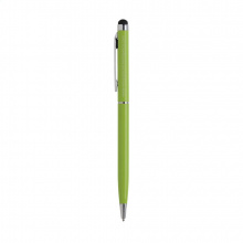Stylus touch pennen - Premiumgids
