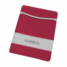 Tabletpouch tablet hoes - Premiumgids