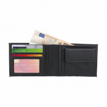 Wallet portefeuille - Premiumgids
