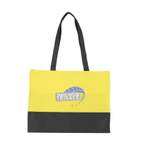 Verbena bag tas - Topgiving
