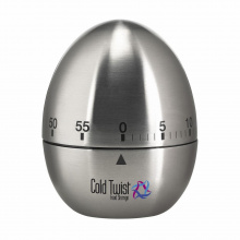 Kitchentimer kookwekker - Premiumgids