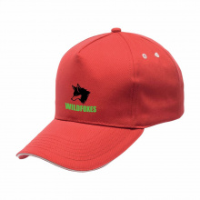 Regatta standout amston cap pet - Premiumgids