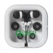 In-earphone oortelefoon - Premiumgids