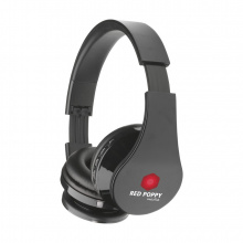 Bluetooth headset - Topgiving