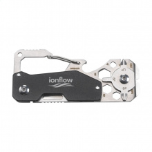 Fixy multitool - Topgiving